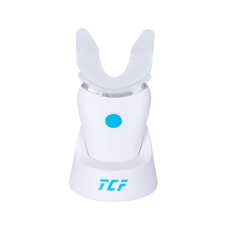 Haushalt Teeth Whitening Kit M-56